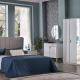 bellona yatak odasi takimlari ve fiyatlari 2021 1