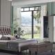 bellona yatak odasi takimlari ve fiyatlari 2021 2