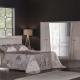 bellona yatak odasi takimlari ve fiyatlari 2021 3