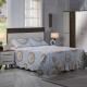 bellona yatak odasi takimlari ve fiyatlari 2021 4