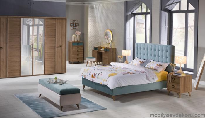 bellona yatak odasi takimlari ve fiyatlari 2021 5