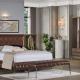 bellona yatak odasi takimlari ve fiyatlari 2021