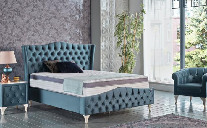 bellona yatak ve baza modelleri ve fiyatlari 2021 1
