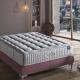 bellona yatak ve baza modelleri ve fiyatlari 2021 2