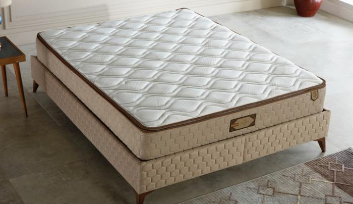 bellona yatak ve baza modelleri ve fiyatlari 2021 3