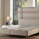 bellona yatak ve baza modelleri ve fiyatlari 2021
