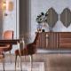 bellona yemek odalari ve fiyatlari 2021 1