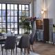bellona yemek odalari ve fiyatlari 2021 3