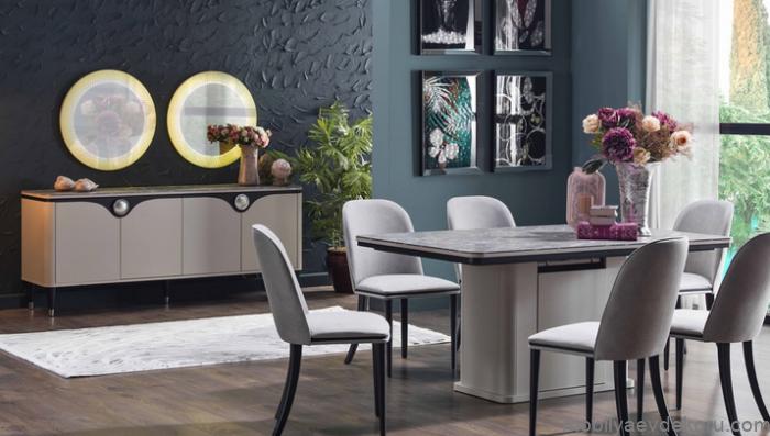 bellona yemek odalari ve fiyatlari 2021 4